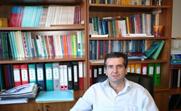 Iordanidis_Giorgos